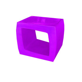 ring purple