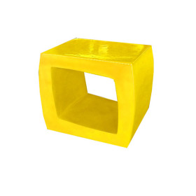 ring yellow