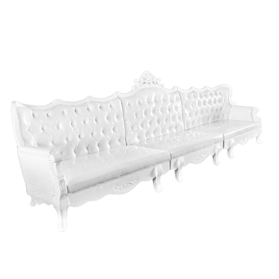 royal-banquette1841