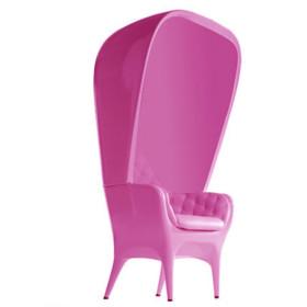 Chairs Bubble Miami