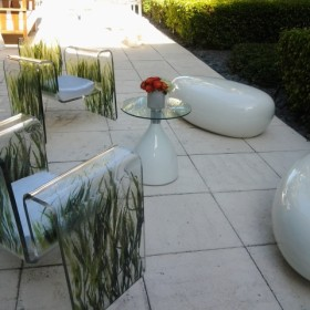 stone-bench1