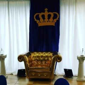 sultan_chair