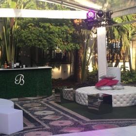 topiary bar website