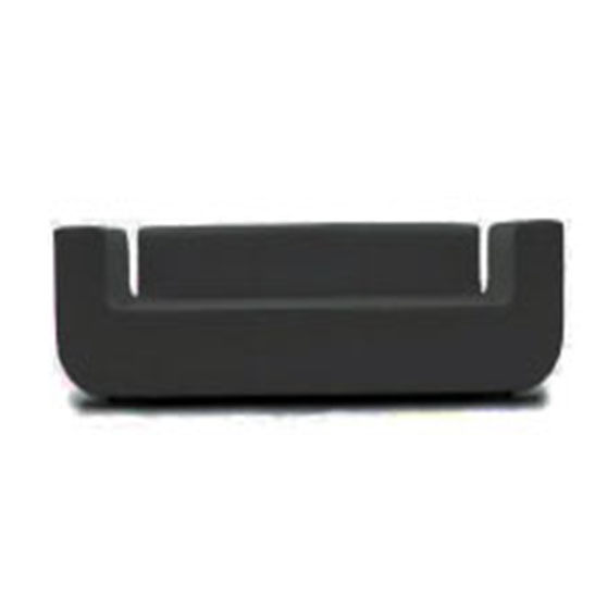 u-sofa-black-2-arms1