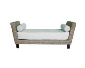 chester_chaise_longue