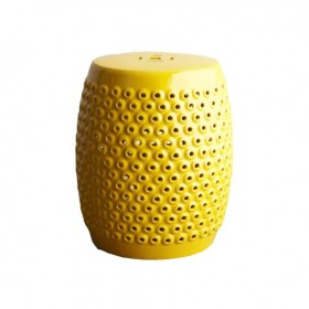 pinapple stool