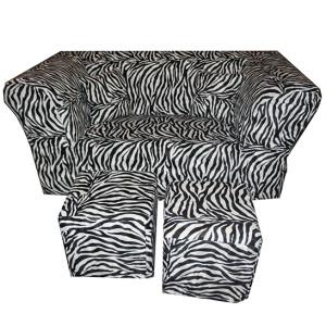 Zebra-sofa-300x300