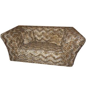 leopard-sofa-300x300
