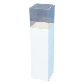 Pedestal-Showcase-