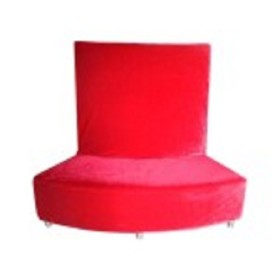 high-back-curve-red-150x150