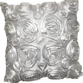 Pillow_white_rose