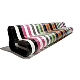 kar sofa