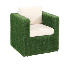 pasto armchair
