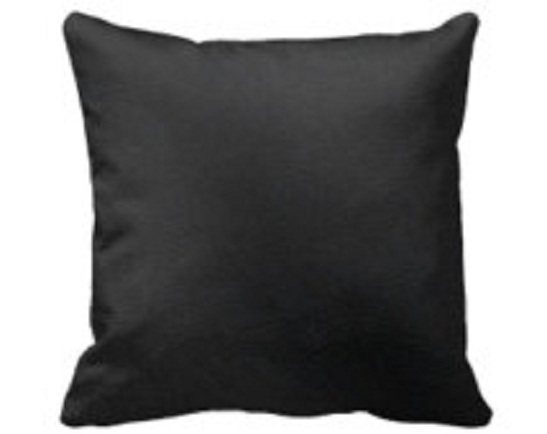 pillow_black_leather