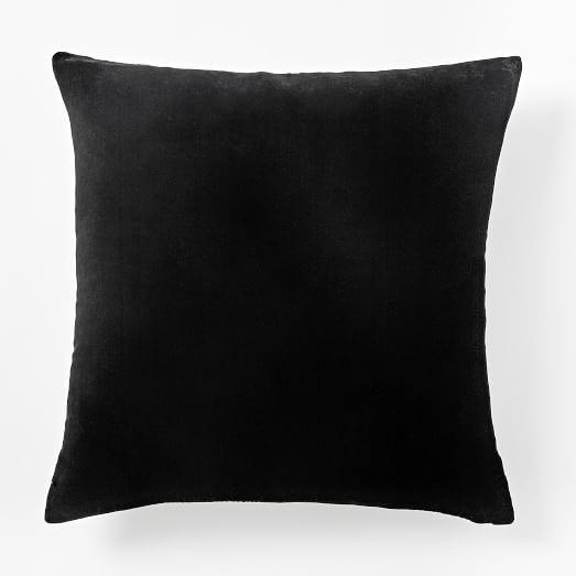 pillow_black_velvet