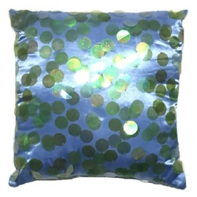 pillow_blue_spangle