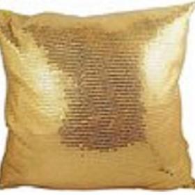 pillow_gold_sequins