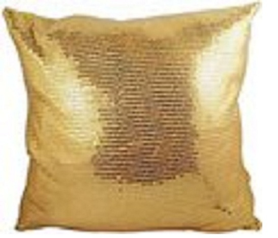 pillow_gold_sequins