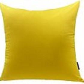 pillow_lemonade