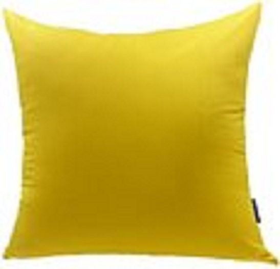 pillow_lemonade