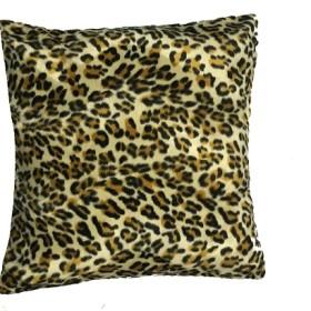 pillow_leopard
