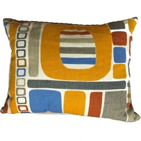 pillow_multicolor
