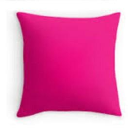 pillow_pink