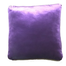 pillow_purple