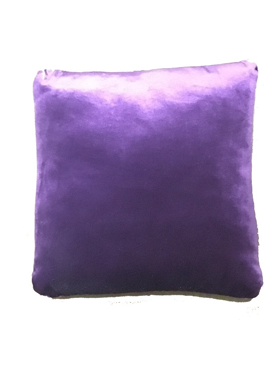 pillow_purple