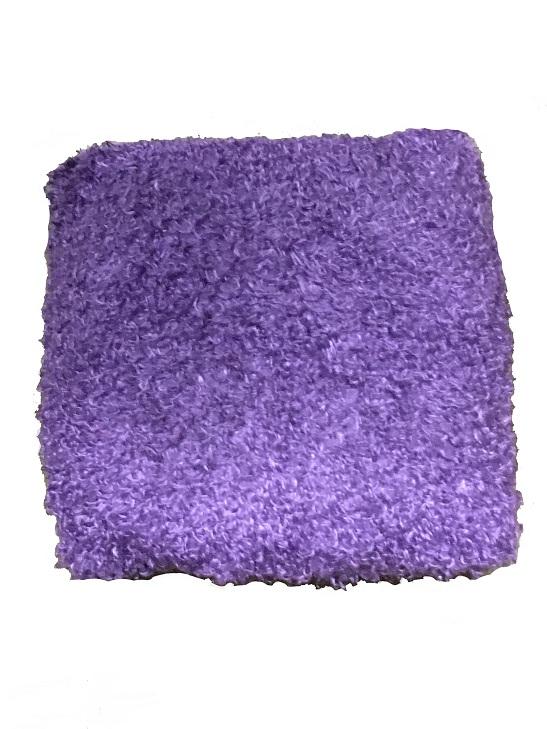 pillow_purple_shag