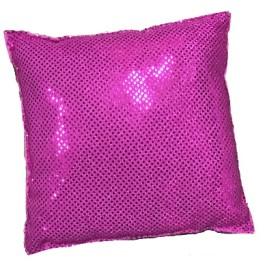 pillow_purple_spangle