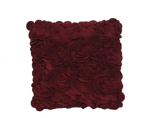 pillow_red_rose