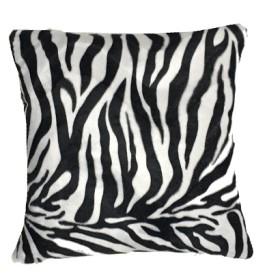 pillow_zebra