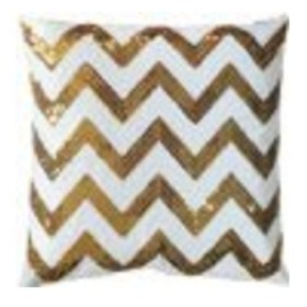pillow_zigzag_gold