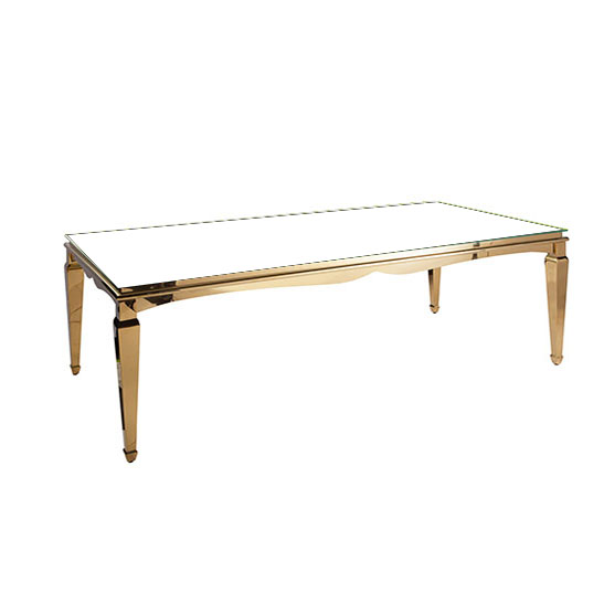Firenze table