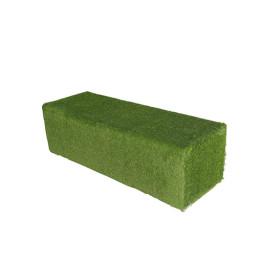 Pasto bench
