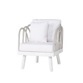 Provence armchair