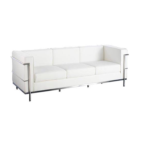 casting sofa