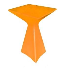 delta orange