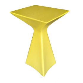 delta yellow
