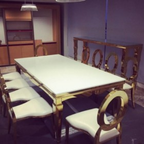 firenze_table