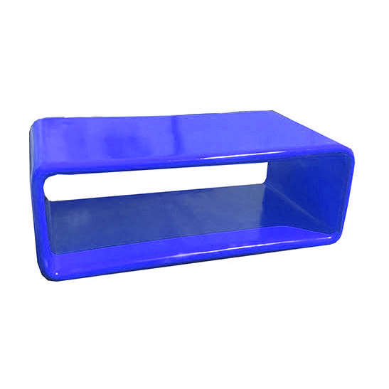 lowlita blue