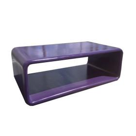 lowlita purple