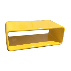 lowlita yellow