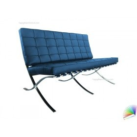 barcelona-sofa-2-seaters blue