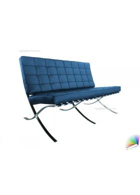 barcelona-sofa-2-seaters blue