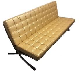 barcelona-sofa-gold
