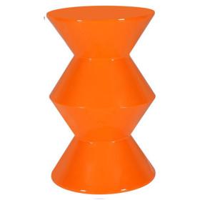 kaleido orange