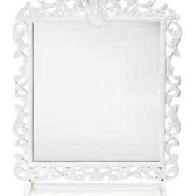 queen_mirror